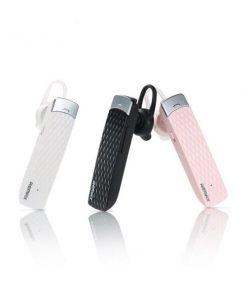 Tai Nghe Bluetooth Thời Trang Remax RB-T9